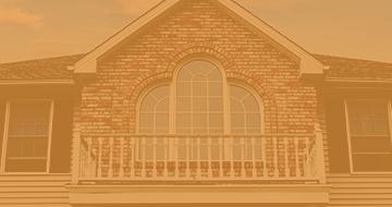 Loan-type-FHA-203(k)