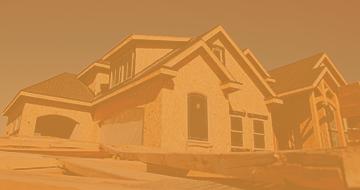 Loan-type-PHL-FHA