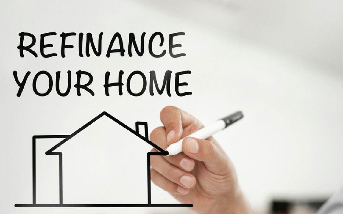 PHL-REFINANCE-Refinancing-Guide