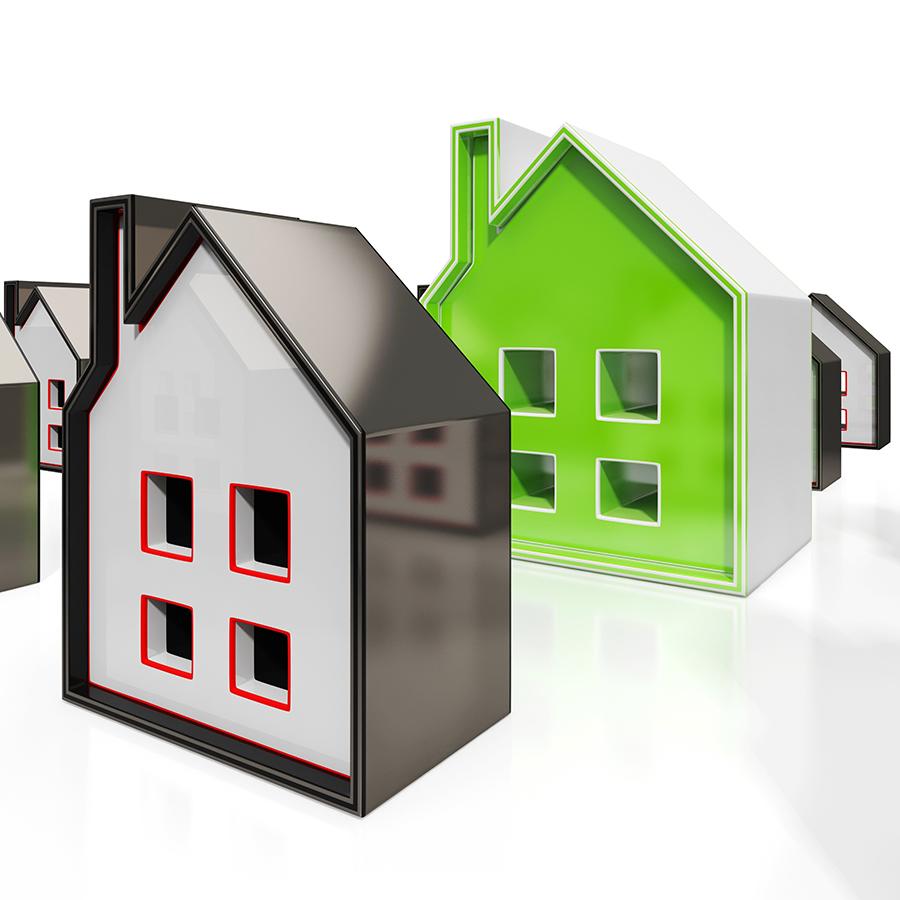 PHL-refi-FHA-Cash-Out-Refinance