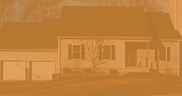 PHL-refi-FHA-Home-Loans