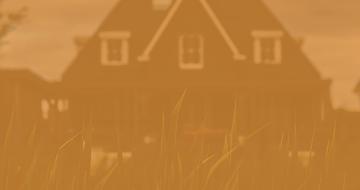PHL-refi-USDA-Rural-Home-Loans